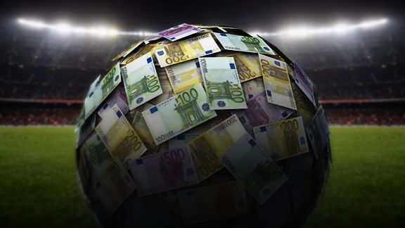 How Much Do Semi-Pro Footballers Earn?