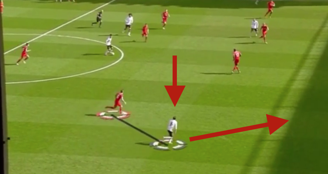 How to See & Move like an EPL Soccer Player