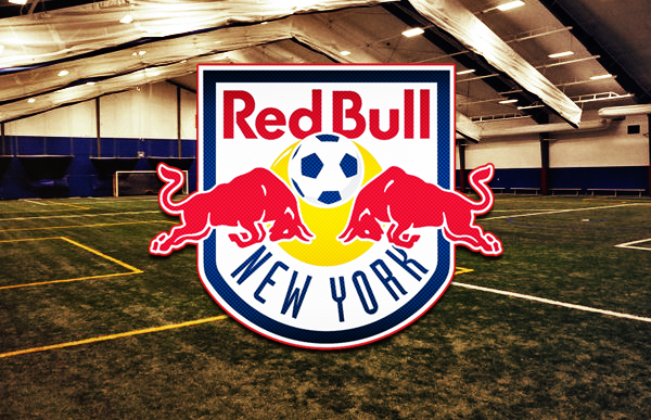 Top 10 Soccer Camps in NYC/NJ (New York & Jersey)